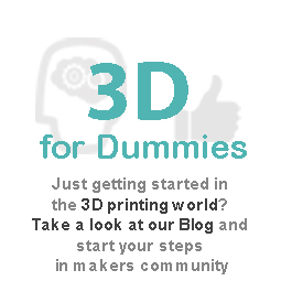 3d for dummies