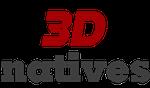 3Dnatives-logo
